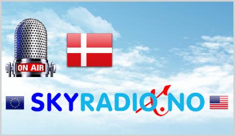 DK Nova FM