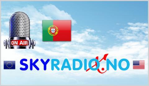 PT KISS FM 2