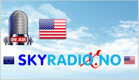 USA 1.FM Country One